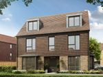 """Thumbnail to rent in """"Gainsborough"""" at The Green, Upper Lodge Way, Coulsdon"""