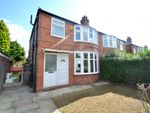 Thumbnail to rent in Brookleigh Road, Manchester