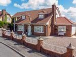 Thumbnail for sale in Highfields Avenue, Jonesborough, Newry