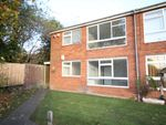 Thumbnail to rent in Carnegie Close, Willenhall, Coventry