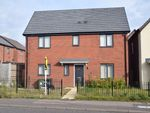 Thumbnail for sale in Cranford Street, Smethwick