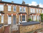 Thumbnail for sale in Hearne Road, Chiswick