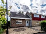 Thumbnail for sale in Juniper Walk, Chapel Park, Newcastle Upon Tyne