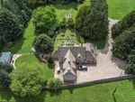 Thumbnail for sale in Cricklade Road, South Cerney, Cirencester