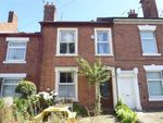 Thumbnail for sale in Craven Street, Chapelfields, Coventry