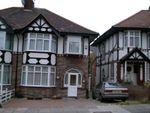 Thumbnail to rent in Brunswick Road, London