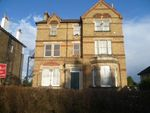 Thumbnail to rent in Lancaster Road, South Norwood, London