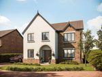 Thumbnail to rent in Plot 3 Gayton Chase, Gayton Road, Lower Heswall