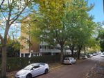 Thumbnail for sale in Inwood Court, Rochester Square, Camden, London