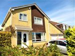 Thumbnail for sale in Lotherton Close, Plymouth, Devon