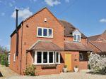 Thumbnail to rent in Shinehill Lane, South Littleton, Evesham