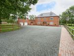 Thumbnail to rent in Stratford Road, Wootton Wawen, Henley-In-Arden