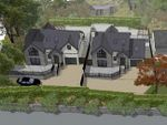 Thumbnail for sale in Bowden Hill, Yealmpton, Plymouth