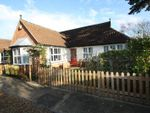Thumbnail for sale in Barn Close, Werrington