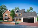 Thumbnail for sale in Oakview Close, Much Dewchurch, Hfds