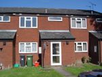 Thumbnail to rent in Thornton Close, Woodloes