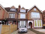 Thumbnail for sale in Cloudesley Road, St Leonards-On-Sea, East Sussex