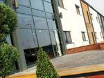 Thumbnail to rent in Howe Moss Drive, Kirkhill Industrial Estate, Aberdeen