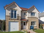 Thumbnail to rent in Off Boghall Road, Carluke