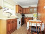 Thumbnail for sale in Whittlesey Road, Stanground, Peterborough