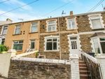 Thumbnail for sale in Station Terrace, Cwm, Ebbw Vale