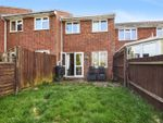 Thumbnail for sale in Kingfisher Way, Bicester