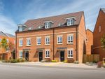"""Thumbnail to rent in """"Dunford"""" at Fetlock Drive, Newbury"""