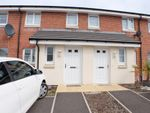Thumbnail to rent in Morris Drive, Pentrechwych, Swansea