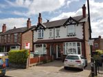 Thumbnail for sale in Gaskell Road, Altrincham, Greater Manchester, .