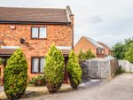 Thumbnail for sale in Onslow Court, Caldecotte