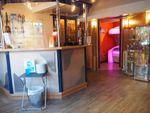 Thumbnail for sale in Beauty, Therapy & Tanning LS18, Horsforth, West Yorkshire