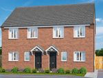 """Thumbnail to rent in """"The Kendal"""" at Gibside, Chester Le Street"""