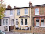 Thumbnail to rent in Newton Road, Wimbledon, Wimbledon