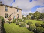 Thumbnail for sale in Mitton Road, Whalley, Clitheroe
