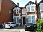 Thumbnail to rent in Ingleby Road, Ilford