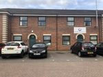 Thumbnail for sale in 8 Quays Reach, Carolina Way, Salford