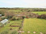 Thumbnail for sale in South Brent, Devon