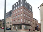 Thumbnail to rent in Duke Street, Liverpool City Centre