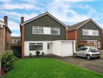 Thumbnail to rent in Plymyard Avenue, Eastham, Wirral