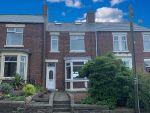 Thumbnail for sale in Beech Grove Terrace South, Ryton, Crawcrook, Tyne & Wear