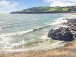 Thumbnail to rent in Rotherslade Road, Langland, Swansea, West Glamorgan