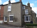 Thumbnail for sale in West End, Wirksworth, Derbyshire