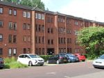 Thumbnail for sale in Great Western Road, Anniesland