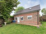 Thumbnail to rent in Nightingale Road, Rickmansworth