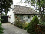 Property history Ribblesdale Drive, Forton, Preston PR3