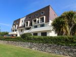 Thumbnail for sale in Galleon Court, Newquay