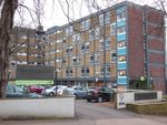 Thumbnail to rent in Broomgrove Road, Sheffield