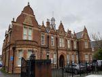 Thumbnail for sale in Barnsley Hall, Barnsley Hall Road, Bromsgrove, Worcestershire