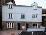 Thumbnail to rent in Minhinnick Court, Tavistock