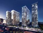 Thumbnail to rent in Michigan Avenue, Salford Quays